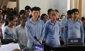"""Cán bộ ngân hàng khai chi 41 tỷ đồng tiền """"thụt két"""" trả nợ cá độ"""