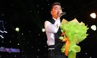 Mr. Đàm tổ chức đêm nhạc ủng hộ 200 triệu giúp đỡ nhạc sĩ Tô Thanh Tùng