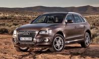 Audi tiếp tục 'dính phốt' gian lận khí thải