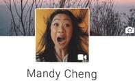 Facebook cho phép dùng clip làm ảnh đại diện