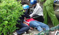 Vụ sát hại 6 người tại Bình Phước: Truy tố 3 bị can về tội giết người, cướp tài sản