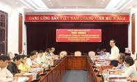 Thư cảm ơn của Ban Chấp hành Đảng bộ thành phố Hồ Chí Minh gửi đến Nhân dân thành phố