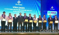 VietinBankSc bảo lãnh phát hành thành công 200 tỷ đồng trái phiếu