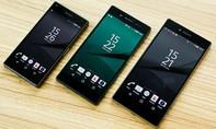Sony sẽ khai tử mảng di động nếu tiếp tục kinh doanh không có lãi