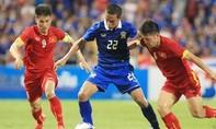 Mỗi bàn thắng vào lưới Việt Nam, Thái Lan được thưởng 620 triệu đồng