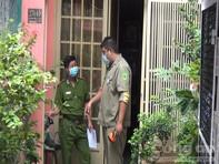 Việt kiều Mỹ chết bí ẩn nhiều ngày trong căn nhà 3 tầng ở Sài Gòn