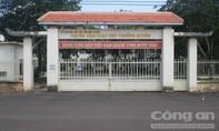Sai phạm hàng loạt, Trung tâm GDTX tỉnh Bình Phước bị kiến nghị thu hồi hàng trăm triệu đồng