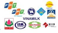 Chính phủ quyết định thoái toàn bộ vốn Nhà nước tại Vinamilk, FPT