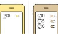 Hai thói quen đối lập của dân công nghệ