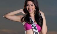 Hoa hậu Du lịch Quốc tế qua đời vì ung thư phổi