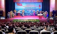 Công nhận thành phố Quảng Ngãi là đô thị loại II