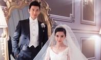 Chiêm ngưỡng váy cưới trị giá hơn 900 tỷ đồng của Angela Baby