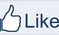 """Xúc phạm công an trên Facebook để """"câu like"""""""