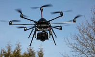 Mua flycam ở Mỹ phải đăng ký như ô tô