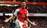 Nguồn cảm hứng từ Sanchez
