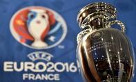 Xác định 4 cặp đấu play-off Euro 2016