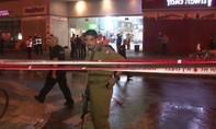 Một binh sĩ Israel bị giết đẩy xung đột tăng cao