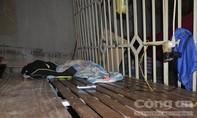 Cầm điện thoại đang sạc pin để chơi game, bé trai 13 tuổi bị điện giật chết thảm