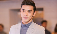 Thuận Nguyễn góp mặt trong Chuyện tình Bangkok