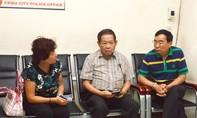 Cựu nhân viên lãnh sự quán xả súng vào tổng lãnh sự Trung Quốc