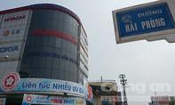 Đà Nẵng: Siêu thị Nguyễn Kim phục vụ chưa chuyên nghiệp?