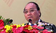 Kinh tế Quảng Bình phát triển nhưng chưa bền vững