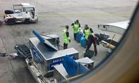 Công nhân vận chuyển hành lý tại phi trường CDG-Paris khai: Ăn cắp là việc 'thông thường nhàm chán'
