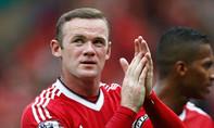 Manchester United tổ chức trận đấu đặc biệt