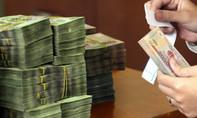 Truy thu hơn 400 triệu đồng tiền chính sách cấp sai đối tượng