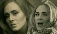 MV 'Hello' của Adele lập kỷ lục hơn 100 triệu lượt xem sau 5 ngày ra mắt