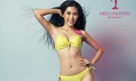 5 ứng viên sáng giá cho ngôi vị cao nhất của Hoa hậu Hoàn vũ Việt Nam