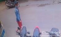 Giới trẻ Biên Hòa bắt tên trộm xe máy chuyên nghiệp bằng Facebook