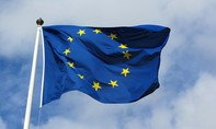 EU ủng hộ tàu Mỹ tuần tra trên Biển Đông