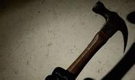 Chồng tâm thần dùng búa đánh vợ và mẹ vợ rồi tự tử
