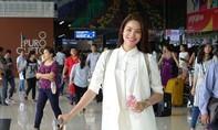 """Vẻ đẹp đời thường """"hút hồn"""" của tân Hoa hậu Hoàn vũ Việt Nam"""
