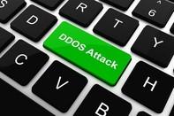 Tin tặc tấn công, làm sập trang tin điện tử của các cơ quan Chính phủ Thái Lan