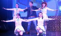 Tokyo Vũ đưa dấu ấn nhạc Nhật vào MV