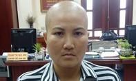Xin cứu giúp một bệnh nhân ung thư