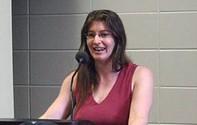 """Nữ giáo sư ngồi tù vì hiếp dâm """"đối tượng nghiên cứu"""""""