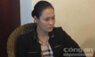 Bắt kẻ mạo danh quản lý hoa hậu Đặng Thu Thảo để lừa đảo