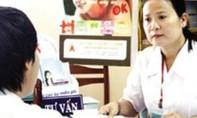 Kỳ thị HIV/AIDS khiến cho số người nhiễm tăng gấp 3 lần