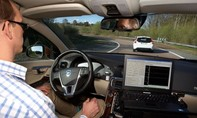 Xe tự lái có thể trở thành công cụ hại người?