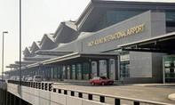 Philippines bắt nữ doanh nhân Việt Nam mang đạn trong túi