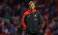 Cổ động viên Liverpool dựa vào gì để tin Klopp?