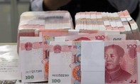 Phó Bí thư Thành uỷ Bắc Kinh bị điều tra