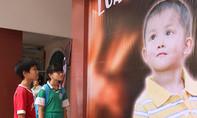 Bộ phim Lửa thiện nhân đã về với quê hương xứ Quảng