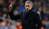 Tỷ phú Nga trao cơ hội cho Mourinho