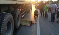 Tai nạn nghiêm trọng, 2 người chết