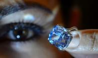 Choáng ngợp trong thế giới của những viên kim cương tuyệt mỹ