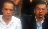 Công an Thành phố Hà Nội khởi tố vụ án hai luật sư bị hành hung